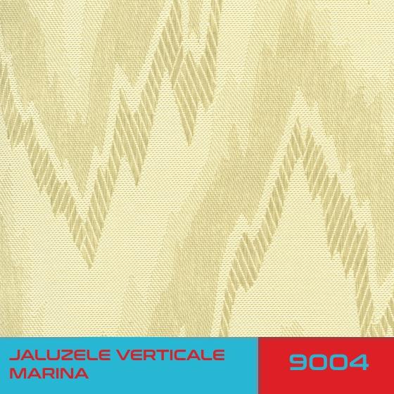 MARINA 9004