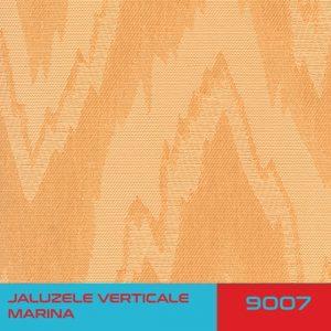 Jaluzele verticale MARINA cod 9007