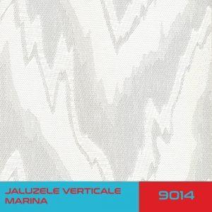 Jaluzele verticale MARINA cod 9014