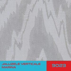 Jaluzele verticale MARINA cod 9023