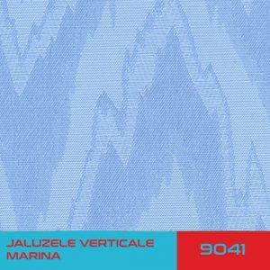 Jaluzele verticale MARINA cod 9041