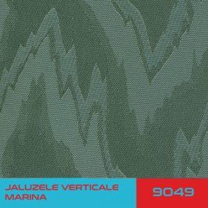Jaluzele verticale MARINA cod 9049