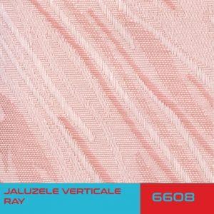 Jaluzele verticale RAY cod 6608