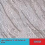 Jaluzele verticale RAY cod 6612