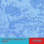 Jaluzele verticale SNOW cod 3098