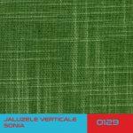 Jaluzele verticale SONIA cod 0129