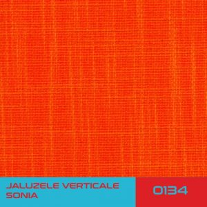 Jaluzele verticale SONIA cod 0134