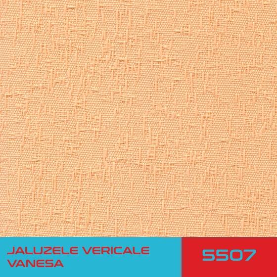 VANESA 5507