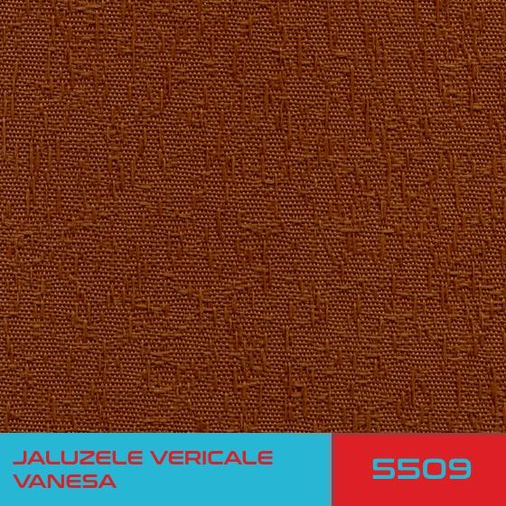 VANESA 5509