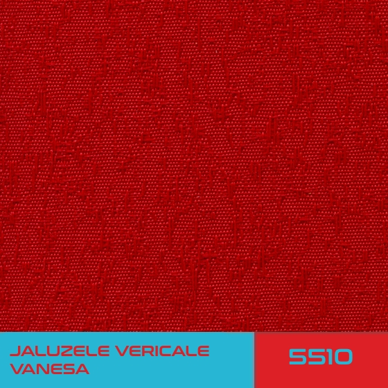 VANESA 5510