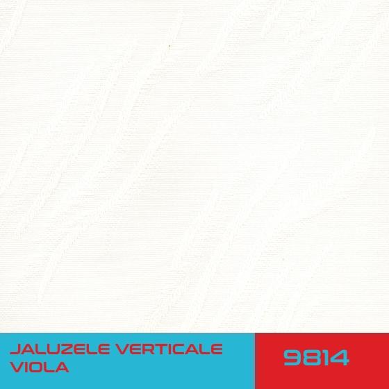 VIOLA 9814