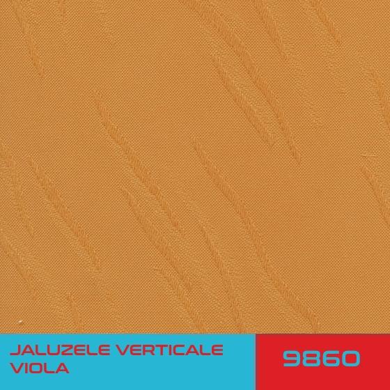 VIOLA 9860
