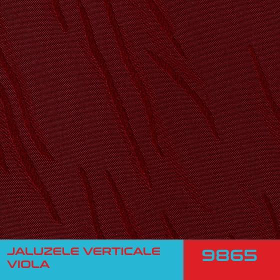 VIOLA 9865