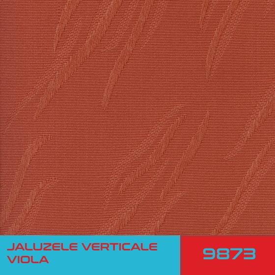 VIOLA 9873
