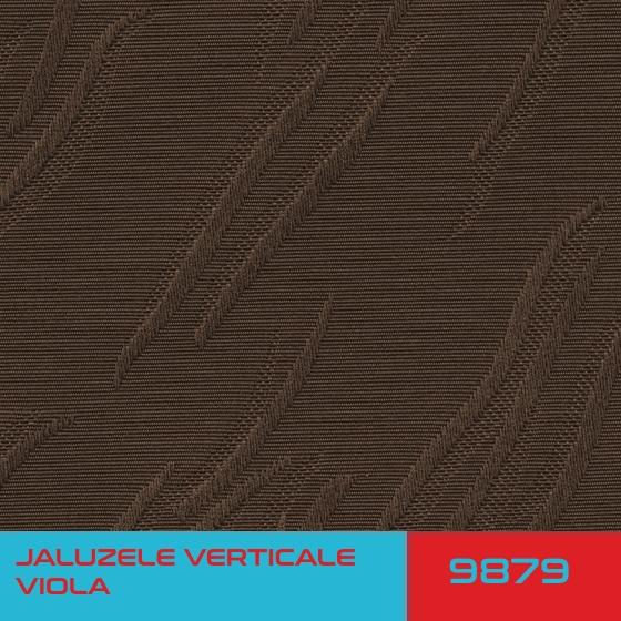 VIOLA 9879