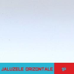 Jaluzele orizontale - Jaluzele Bucuresti