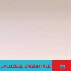 Jaluzele orizontale roz - Jaluzele Bucuresti