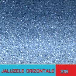 Jaluzele orizontale sidefat - Jaluzele Bucuresti