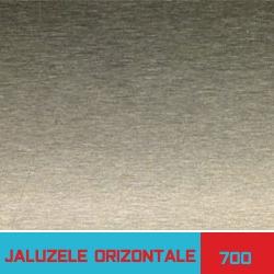 Jaluzele orizontale lucioase - Jaluzele Bucuresti