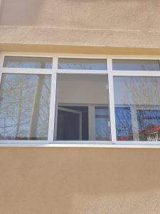 Plasa tantari balcon - Jaluzele Bucuresti
