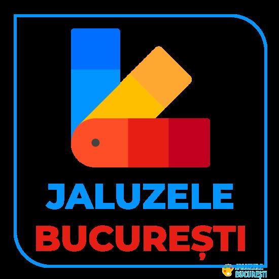 Jaluzele BUCURESTI